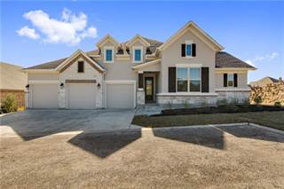 Single Family for sale in 1635 Cool Spring WAY, Austin, TX, 78737