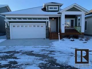 Condo for sale in 10 70 OAK FOREST CR, Winnipeg, Manitoba, R3K1M4