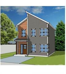 Single Family for sale in 16 Rosegate Place, Conception Bay South, Newfoundland and Labrador, A1W 0C6