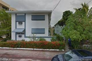 Cheap houses for sale in oceanfront fl 10 homes under - Cheap 2 bedroom suites in miami beach ...