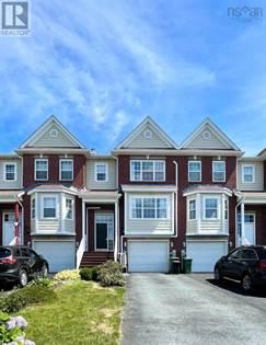 Single Family for sale in 52 Surrey Way, Dartmouth, Nova Scotia, B2W6R7