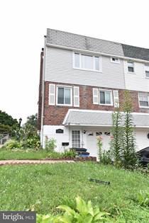 Residential Property for sale in 2709 MOWER STREET, Philadelphia, PA, 19152