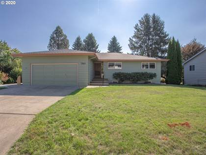 Residential Property for sale in 780 NW 3RD ST, Gresham, OR, 97030