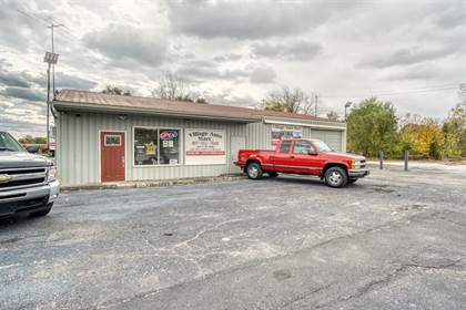 Commercial for sale in 5467 US Highway 6, Portage, IN, 46368