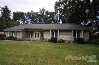 House for rent in 4402 Cypress Creek Dr - 4/2 2648 sqft, Ponte Vedra, FL, 32082