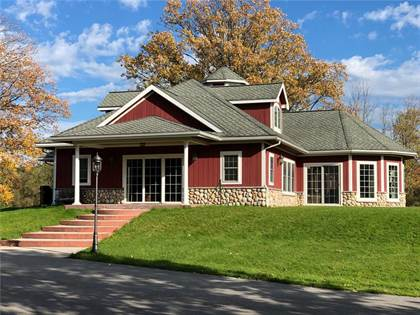 Residential for sale in 1117 Cheese Factory Road, Mendon Town, NY, 14472
