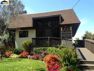 Comm/Ind for sale in 918 The Alameda, Berkeley, CA, 94707