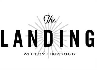 Condo for sale in Landing Condos at Whitby Harbour, Whitby, Ontario