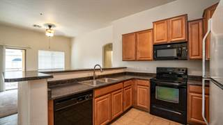 Townhouse for sale in 2402 E 5TH Street 1607, Tempe, AZ, 85281