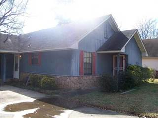 Single Family for sale in 4869 COTTONWOOD LN, Jackson, MS, 39212