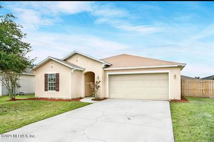 Residential Property for sale in 7532 LIROPE ST, Jacksonville, FL, 32244