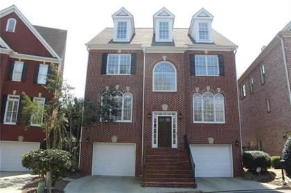 Residential Property for rent in 2745 Lenox Road NE 9, Atlanta, GA, 30324