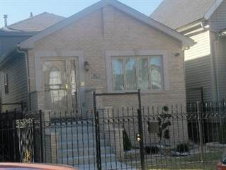 Single Family for sale in 10448 South SAWYER Avenue, Chicago, IL, 60655
