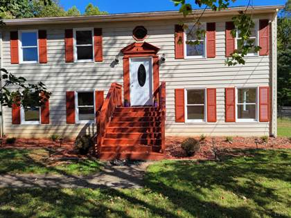 Residential Property for sale in 106 Crestline Drive, Forest, VA, 24551