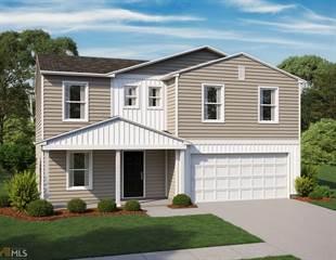 Single Family for sale in 2575 Naples Ln 39, Valdosta, GA, 31601
