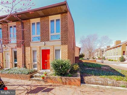 Residential Property for sale in 700 S CHARLES ST, Baltimore City, MD, 21230