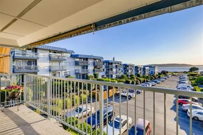 Condominium for sale in 22975 Marine View Dr S C304, Des Moines, WA, 98198