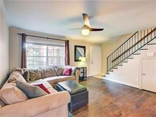 Townhouse for sale in 4705 Bradford Drive B, Dallas, TX, 75219