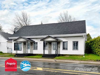 Residential Property for sale in 2054 Rue Principale, Saint-Norbert, Quebec, J0K3C0