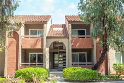 Apartment for rent in Eucalyptus Grove, Chula Vista, CA, 91910