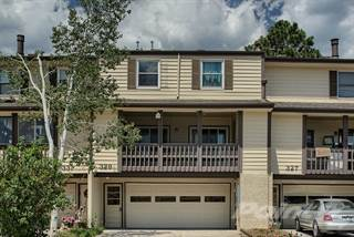 Townhouse for sale in 329 Raspberry Lane , Monument, CO, 80132