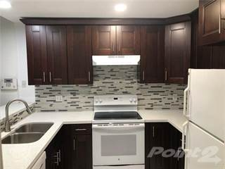 Townhouse for rent in 7203 Sportsmans Dr - , Pompano Beach, FL, North Lauderdale, FL, 33068