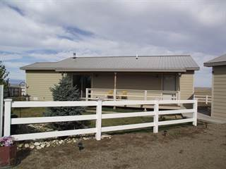Single Family for sale in 491 Hwy 300, Ryegate, MT, 59074