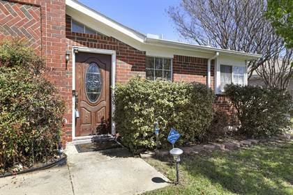 Residential Property for sale in 10808 Hornby St, Fort Worth, TX, 76108