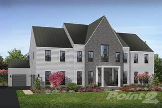Single Family for sale in 10091 Spartans Hollow Court, Great Falls, VA, 22066