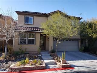 Single Family for rent in 585 OKEHAMPTON Court, Las Vegas, NV, 89178