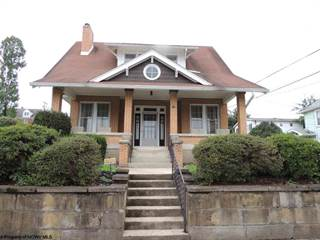 Single Family for sale in 29 Morrison Avenue, Morgantown, WV, 26501