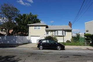 Single Family for sale in 8225 97th Ave, Ozone Park, NY, 11416