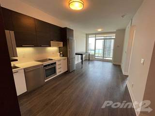 Residential Property for sale in 36 Park Lawn Rd, Toronto, Ontario