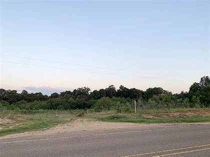 Lots And Land for sale in 0 S PEARSON RD, Pearl, MS, 39208