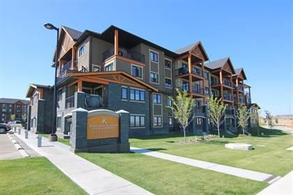 Single Family for sale in 1303, 402 Kincora Glen Road NW 1303, Calgary, Alberta, T3R0V2