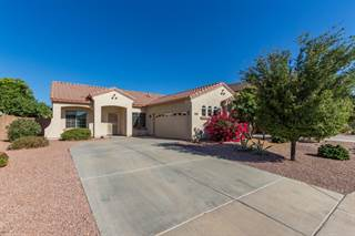 Single Family for sale in 4244 E WESTCHESTER Drive, Chandler, AZ, 85249