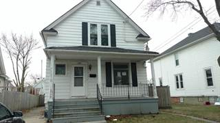 Multi-family Home for sale in 929 69TH ST, Kenosha, WI, 53143