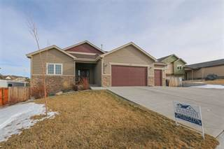 Single Family for sale in 5931 S Oak Street, Casper, WY, 82601