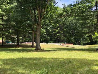 Lots And Land for sale in 227 Route 6 West, Galeton, PA, 16922