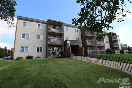 Multifamily for sale in 2140 9th AVENUE N, Regina, Saskatchewan, S4R 7Z8