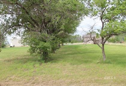 Lots And Land for sale in Washington, Terry, MT, 59349