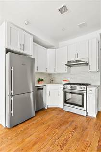Residential Property for sale in 437 Putnam Avenue 3, Brooklyn, NY, 11221