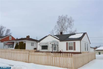 Residential Property for sale in 4022 Stuntz Dr, Hibbing, MN, 55746