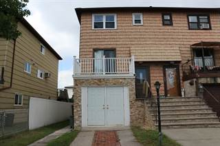 Single Family for rent in 88 Renee Place, 2F, Staten Island, NY, 10314
