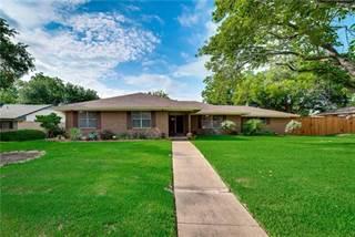 Single Family for sale in 1209 Jordan Drive, Grand Prairie, TX, 75050
