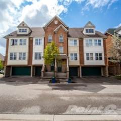 Residential Property for sale in 2 Asalin Way Markham Ontario L3R5E9, Markham, Ontario