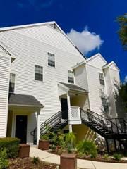 Condo for sale in 3274 HAVILAND COURT 303, Palm Harbor, FL, 34684