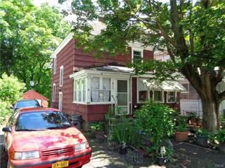 Single Family en venta en 305 Craddock Street, Syracuse, NY, 13207