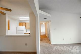 Apartment for rent in Creekside Square, Indianapolis, IN, 46254