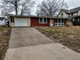 Single Family for sale in 1803 North 24th Street, Quincy, IL, 62301